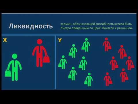 Как заработать деньги 1000000 рублей в месяц