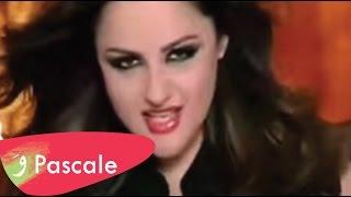 تحميل و مشاهدة Pascale Mechalani - 3am Bethadedni / باسكال مشعلان - عم بتهدّدني MP3