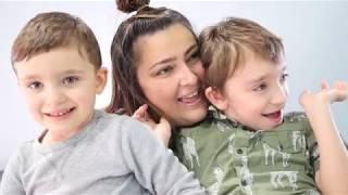 World Autism Day 2019: Love, Understanding & Acceptance