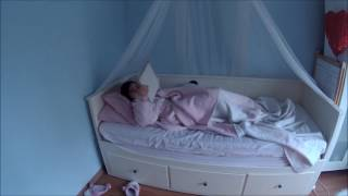 Sömestr Tatili İçin Sabah Rutinim