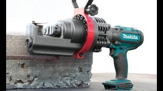 Amazing Construction Tools And Ingenious Machines ▶16