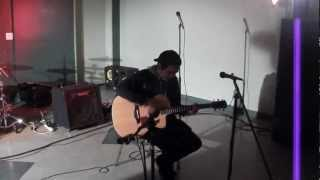 May, I miss you (acoustic) - Seasons Change