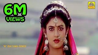 ராத்திரி நேரத்தில் கேட்டால் போதும் தூக்கம் தன்னால் வரும் பாடல்கள் # Iravil Ketka Melody Padalgal