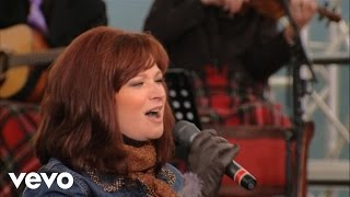 Charlotte Ritchie, The Isaacs - I've Got Joy [Live]