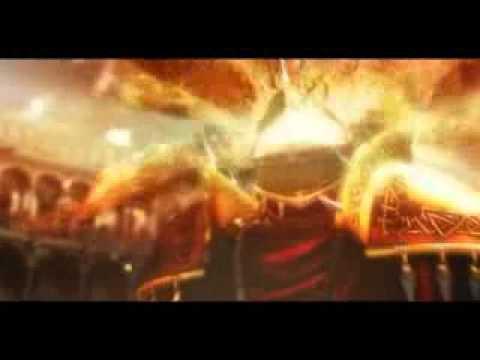 Скачать герои меча и магии 5 повелитель орды 3.1