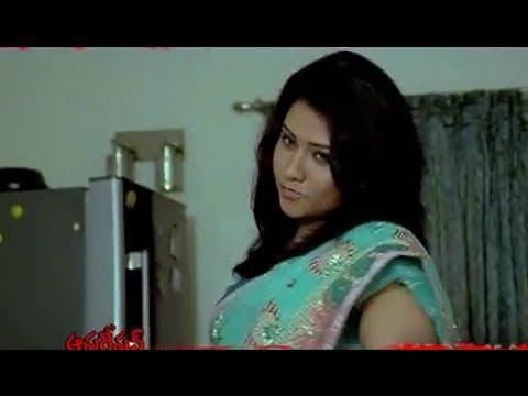 Operation Duryodhana 2 - Trailer 1