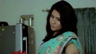 Operation Duryodhana 2 - Trailer 1 - Posani Krishna Murali, Jagapathi Babu