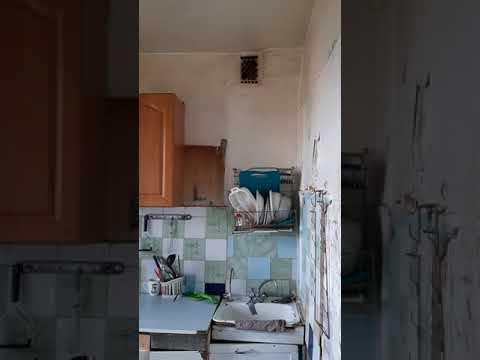 #Квартира на среднем #этаже, в центре #улица #Ленинградская дом 19 #Клин #АэНБИ #недвижимость
