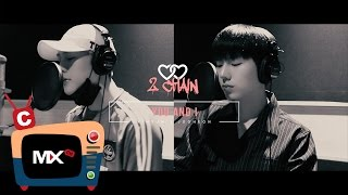 [몬채널][C] 2CHAIN(KH&JH) - YOU AND I