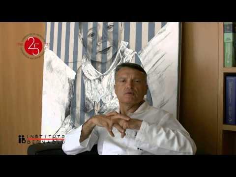 Entrevista al Dr. Rafael Bernabeu en ocasión del 25 aniversario de su 1ª Fecundación In Vitro