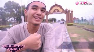 preview picture of video 'Buletin tvKMKJ - (05.09.2012) Lapangan Terbang Sultan Ismail Petra Kota Bharu.'