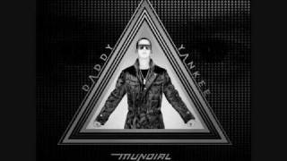 Dimelo (NO FEAR 4) - Daddy Yankee Feat. Nicky Jam [Official Song]