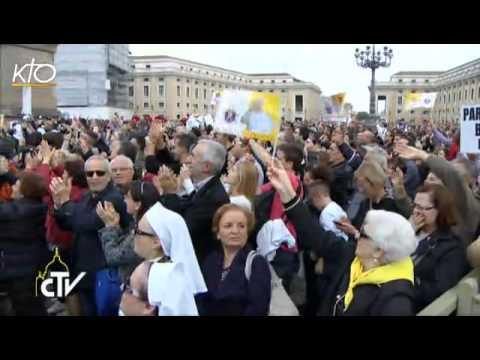 Vu de Rome du 11 novembre 2013