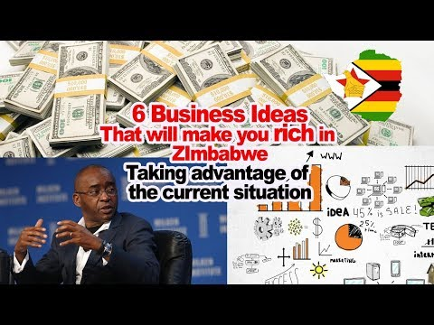 mp4 Small Business Ideas In Zimbabwe 2018, download Small Business Ideas In Zimbabwe 2018 video klip Small Business Ideas In Zimbabwe 2018