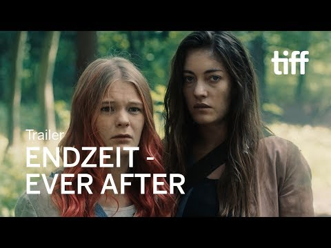 EVER AFTER | ENDZEIT