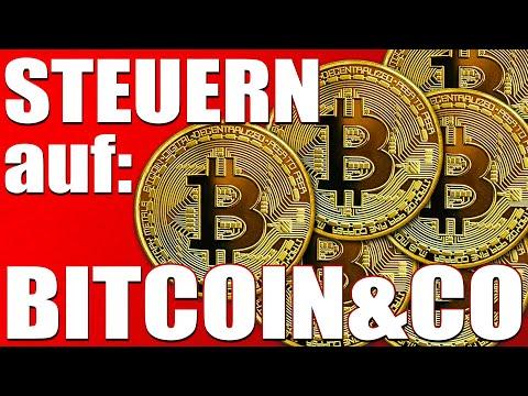 Parašykite savo bitcoin miner