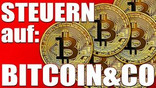 Wie kann ich Bitcoin in Osterreich auszahlen?