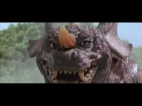 ·• Free Watch Godzilla, Mothra and King Ghidorah: Giant Monsters All-Out Attack