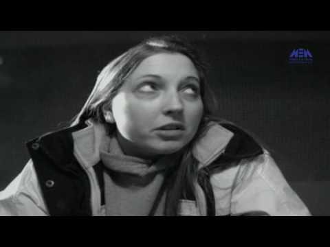 Episode 05–Men Malafat El Kada Program | الحلقة الخامسة (دم بارد) - برنامج من ملفات القضاء