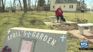 30 years later: Fort Wayne girl's killing remains unsolved