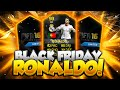 Download Video BLACK FRIDAY RONALDO IN MY BEST PACK OPENING EVER! FIFA 16 ULTIMATE TEAM