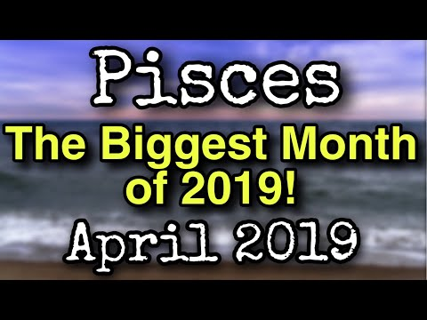 How to Win the Lottery this PISCES Season! - смотреть онлайн на Hah Life