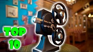 top-10-amazing-products-aliexpress-2019-the-best-gadgets-gearbest-banggood-toys