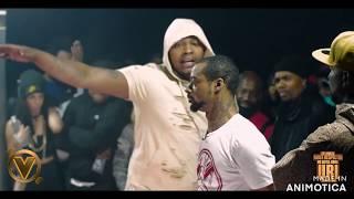 Battle Rap Best Back and Forth Part 34