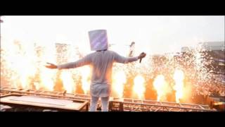 Gambar cover Marshmello & Ookay Chasing Colors (Official Music Video)