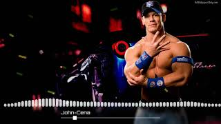 John cina theme Music Ringtone Download mp3    John Cina Theme Ringtone free