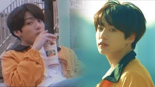 Reasons Why Jungkook's Solo Song 'Euphoria' is Worth the Wait