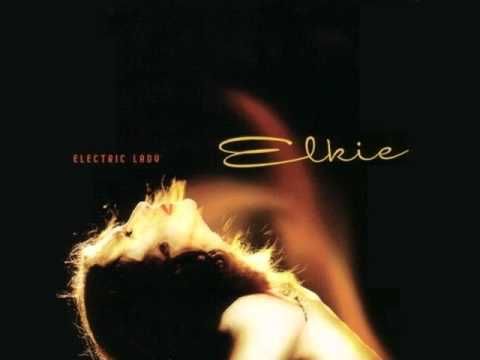 Elkie Brooks - Out Of The Rain
