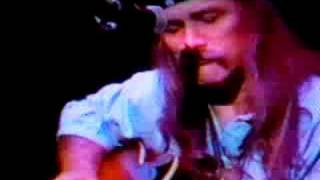 Allman Brothers . Goin' Down The Road Fellin' Bad . 1991