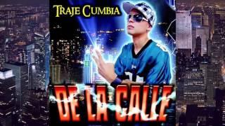 Traje Cumbia (Audio) - De La Calle (Video)
