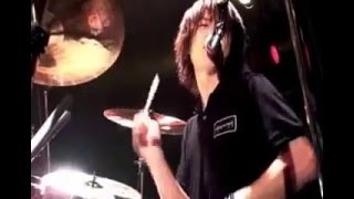 ONEOKROCK完全感覚Dreamer2009.11.26.ZeppTokyokanzenkankakuDreamer