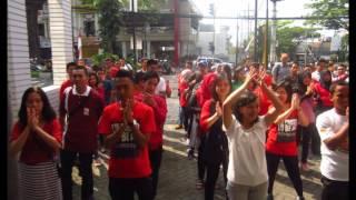 Bestprofit Futures Malang  Memperingati Hari Kemerdekaan RI Ke71 Th17 Agustus 2016