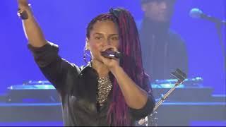 Alicia Keys Live Full Concert 2019 HD