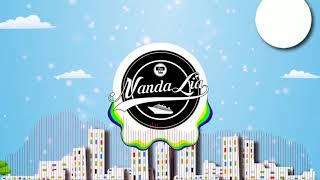 Dj Slow Super Mantab Jiwa Terbaru | Dj Super Paling Enak Full Bass