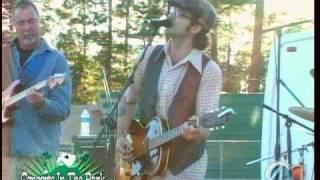 Tony Lucca - So Long