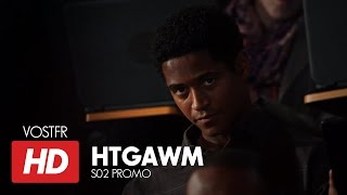 how to get away with a murder saison 6 vostfr # 44