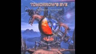 Tomorrow's Eve - Success
