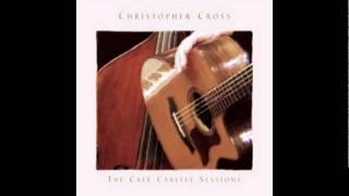 Drifting Away - Christopher Cross