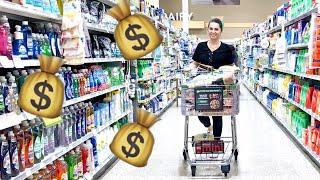 Amerika'da Alışveriş Turu | Mağazaları Geziyorum | İrem Güzey