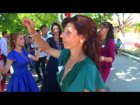 Matrimoniale cu fete din campulung moldovenesc
