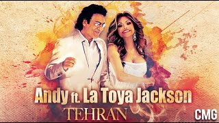 Tehran feat. La Toya Jackson Music Video