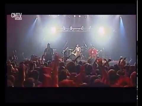 Carajo video El vago - CM Vivo 2009