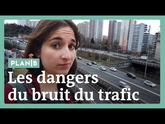 Vidéo Prononciation de Francilien en Français