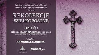 Film do artykułu: Koronawirus w Warszawie i...
