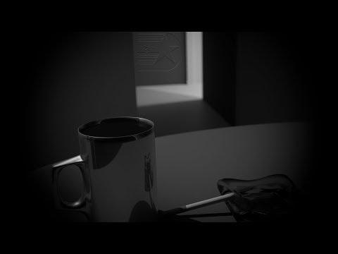 Вахта. Особенности регулирования трудовых отношений (Видео 15 - О дополнительных гарантиях)