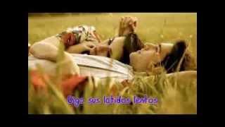 The all-american rejects - Heartbeat Slowing Down - Sub en español